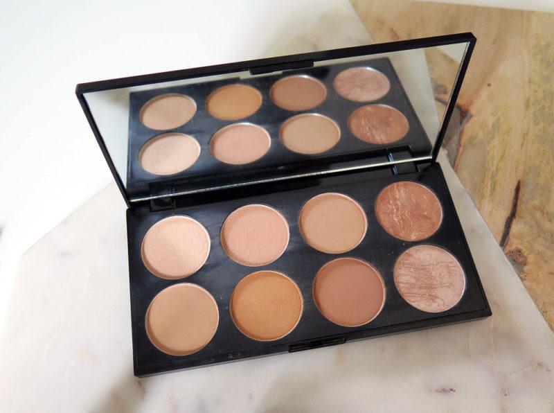 makeup-revolution-all-about-bronze