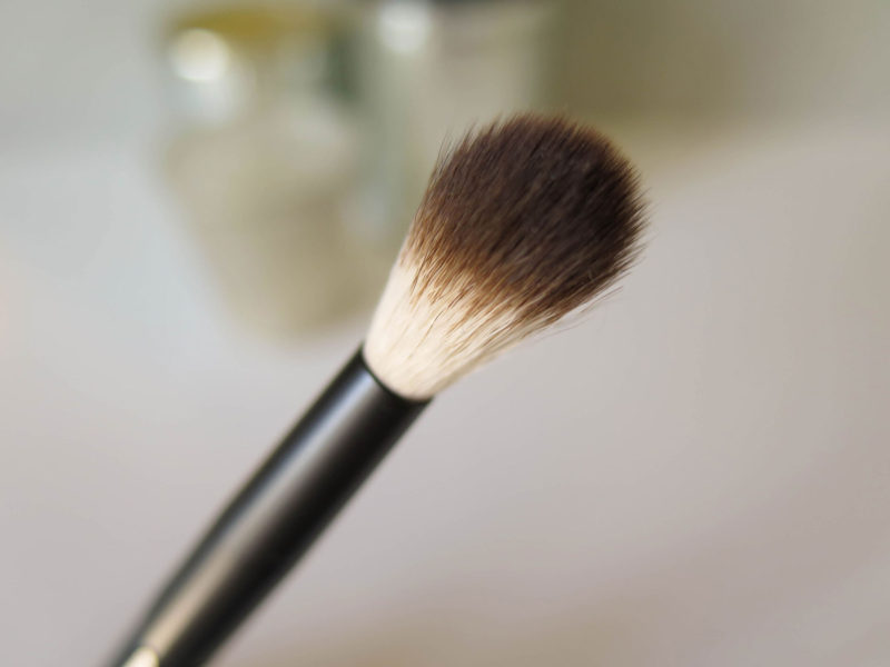 Soft Nyx Pro Brushes Plateau Beauty