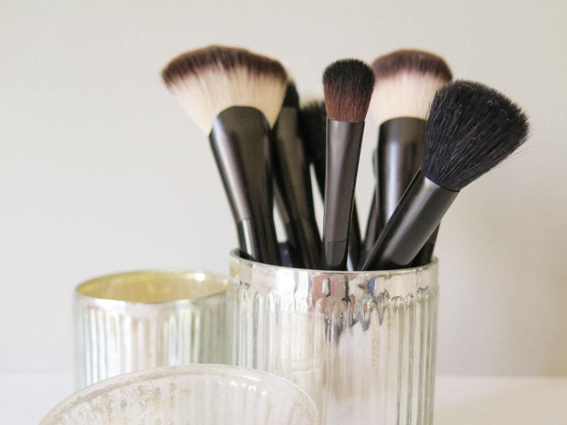 nyx-pro-brushes-2