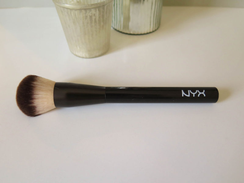 nyx-pro-buffing-wide