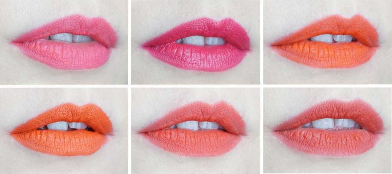 bright-summer-lips-featured