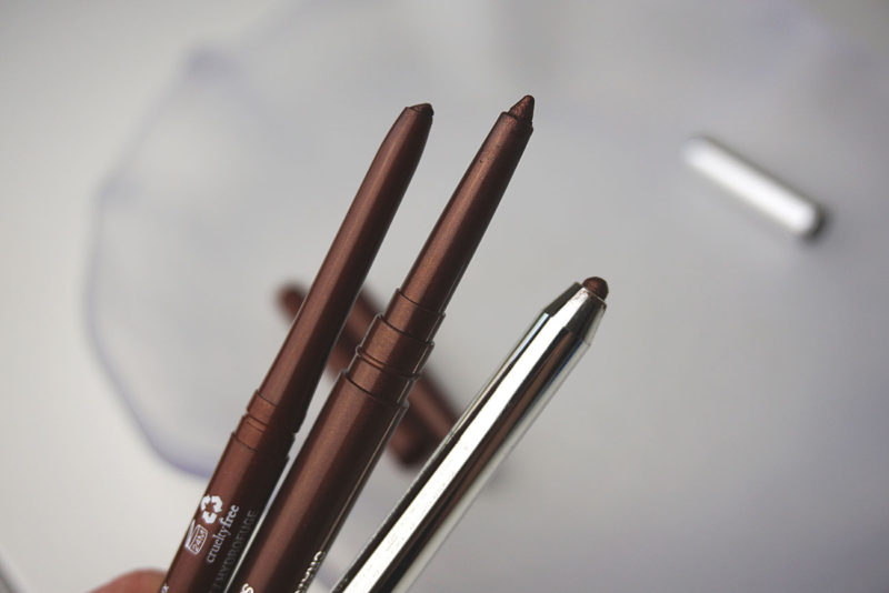 bronze-liner-tips-nyx-smashbox-marcjacobs