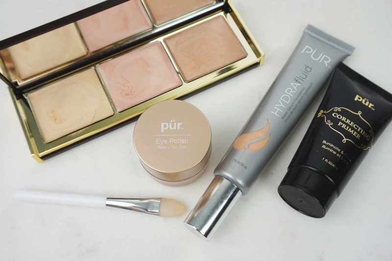pur-cosmetics-featured