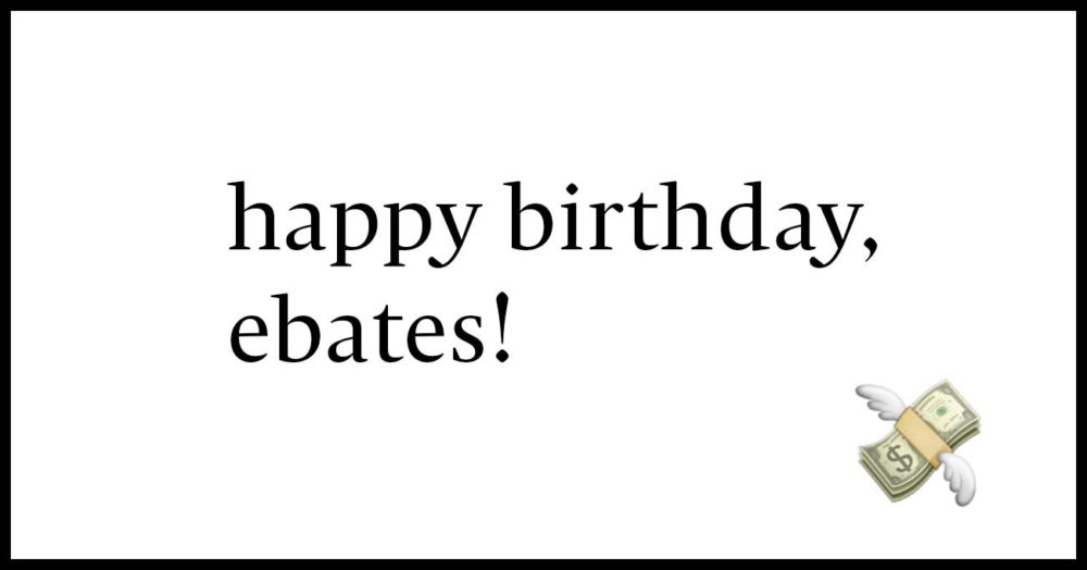 happy-birthday-ebates