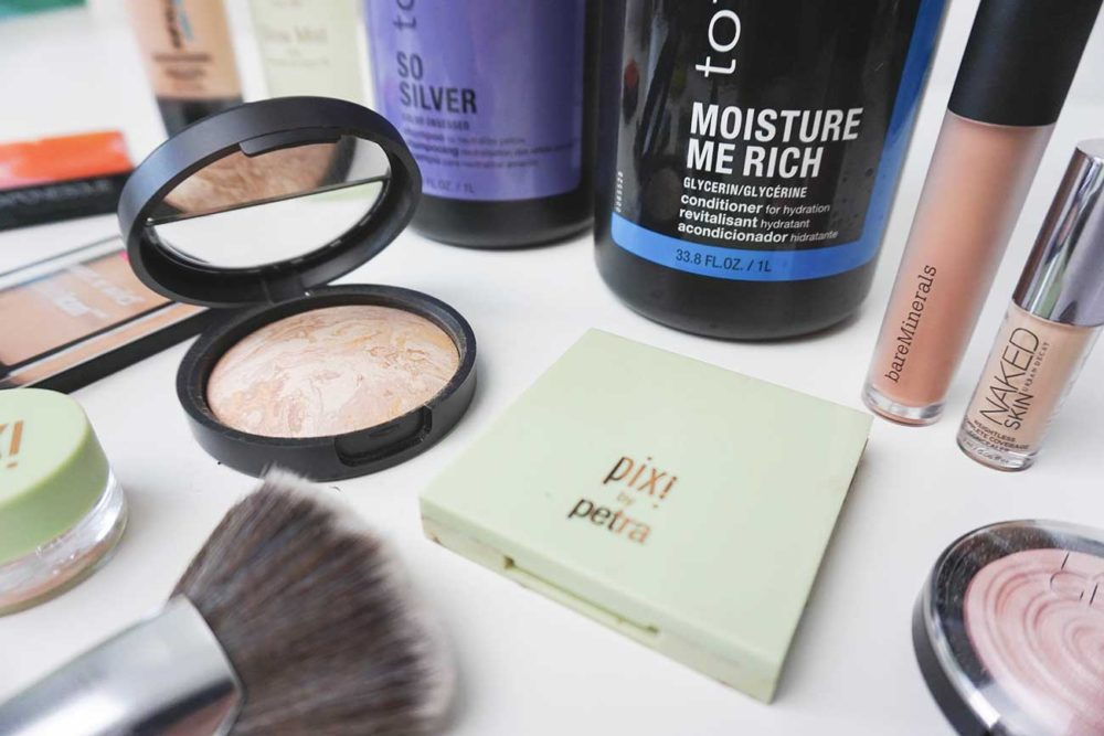 july-favourites-featured