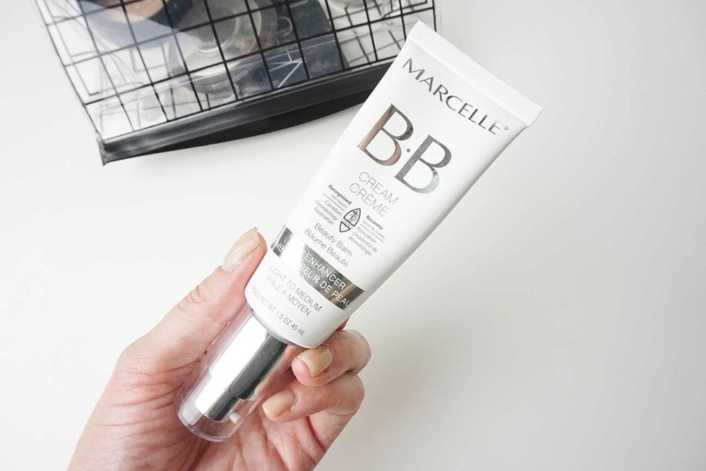 marcelle-bb-cream