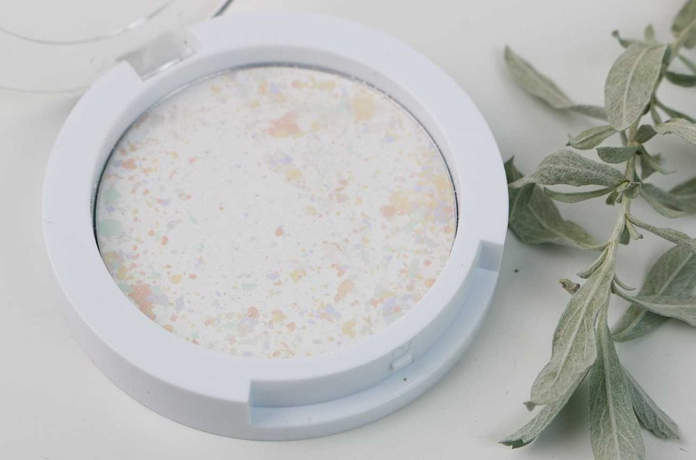 joefresh-cc-powder