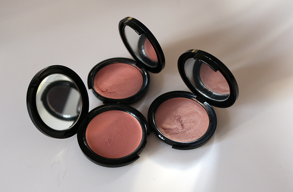 make-up-for-ever-hd-blush.jpg